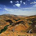 201105 摩洛哥Day06-大亞特拉斯山