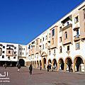 201105 摩洛哥Day03-貝多烏薩岬- 薩菲-索維拉