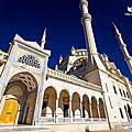 20130914 土耳其Day07