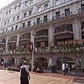 2011中國四處跑