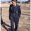 Mongolia-71幼稚園實習