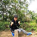 161203_文間山