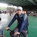 170108_永和台北龍潭