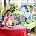 170708_冬山茶藝文化節