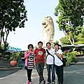 170901~04_新加坡