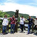 180609_翠峰湖
