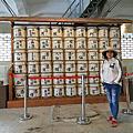 181112_花蓮文化創意產業園區