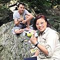 190908_三峽雲森瀑布