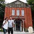 191026_台北科技大學 108週年校慶