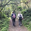 200215_松羅步道