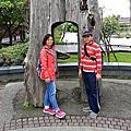 200402_羅東林業文化園區