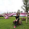 200403_安農溪分洪堰