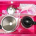 200628_手沖咖啡