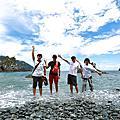 200821_花蓮