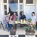 201003_長明家