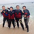 201113~15_小琉球