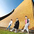201127_東海大學
