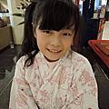 日本京阪神