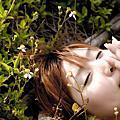 nature/09年