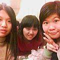 上海&深圳 2008