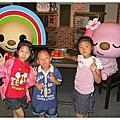 20120616小人國