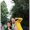 20120603六福村