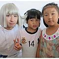 20120819久石讓的宮崎駿經典動畫配樂