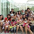 9801010~11媽媽聚會及小胖慶生