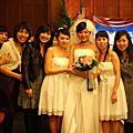 981122~23皖伶世明結婚大典@宜蘭晶英酒店&台北看海葳還有LIZ