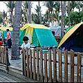 2016,2墾丁露營