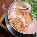 【台北/內湖】小南亭和風洋食.新增烤物!