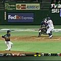 松阪0rz投球