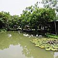 屏東里港大茉莉休閒農場