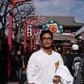 07.12日本出遊