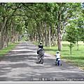30-再訪三育騎車趣980906