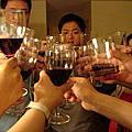06212008 Yoyotao's Birthday