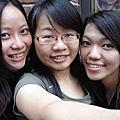 07022008三人在波士頓的最後一次合照