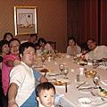 04122009 HSPH+HLS reunion