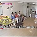 ☆韓綜藝★《我們結婚了-徐玄+鄭容和CUT》
