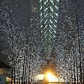 2012-11-Tokyo