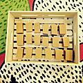 2015 母乳皂-蜂蜜燕麥