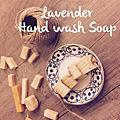 母乳皂 100%橄欖油金盞花