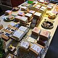 2016好家在台灣 松山菸場五號倉庫