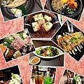 台中~和民居食屋2012.06.08