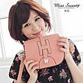 【miss甜心】Vol.33新品