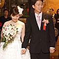 20071229_阿孚婚禮