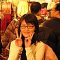 20080103_尾牙