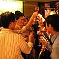 20080112_孝益喜宴