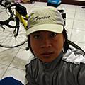 2008/2/4~2/5腳踏車返鄉