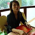 20080307_紳江韋伶婚禮